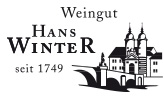 hans_winter