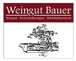 weingut_bauer